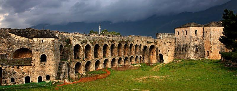 Αποτέλεσμα εικόνας για ιωαννινα καστρο
