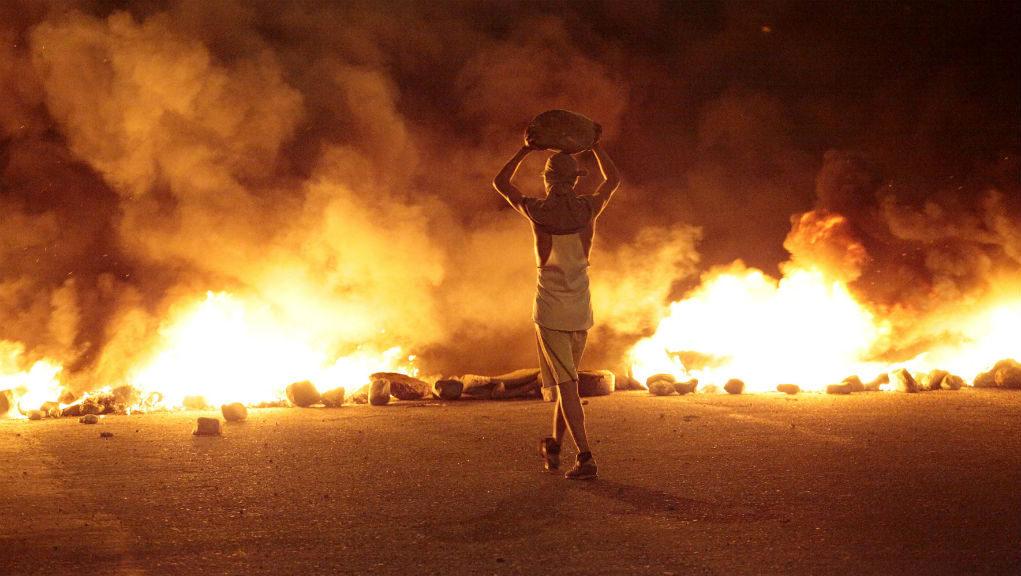 http://www.artinews.gr/assets/images/diethni/venezuelaa.jpg
